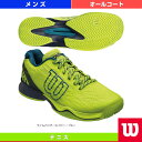 Wil-wrs322400-1