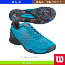 Wil-wrs322930-1