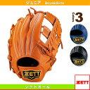 Zet-bsgb75720-1