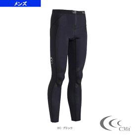 f2552caadcca38 エレメントエアー ロングタイツ/メンズ(3F17122)《シースリーフィット オールスポーツ アンダーウェア