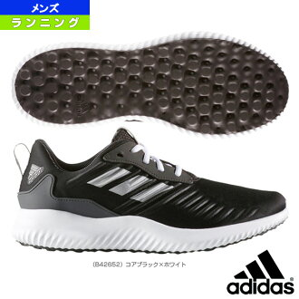 Alpha BOUNCE RC/人(B42652)