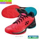 Ynx-shtf2mac-475-1