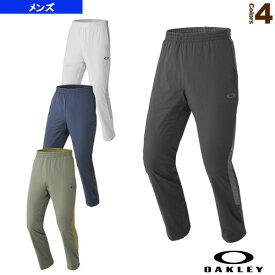 【オールスポーツ ウェア(メンズ/ユニ) オークリー】 ENHANCE WIND WARM PANTS 7.3.01/ウィンドウォームパンツ/メンズ(422353JP)