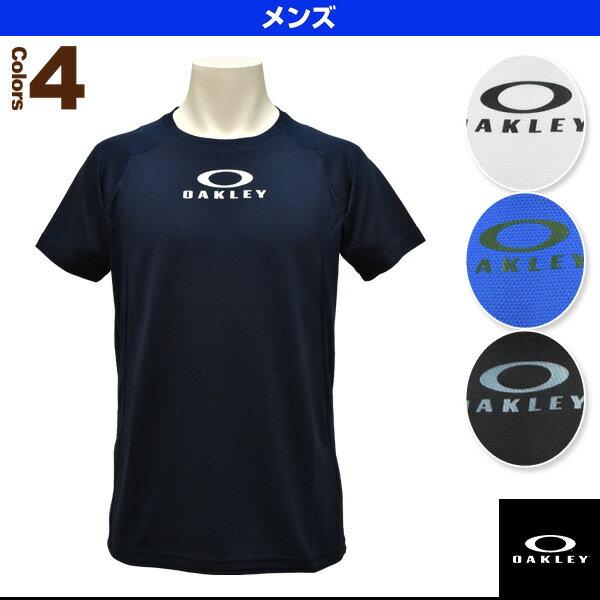 【オールスポーツ ウェア(メンズ/ユニ) オークリー】ENHANCE SS CREW 7.3.02/半袖Tシャツ/メンズ(434064JP)