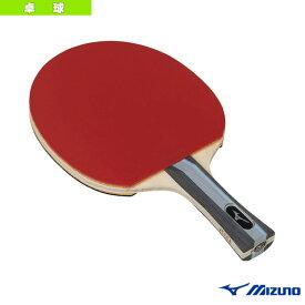 【卓球 ラケット ミズノ】 TECHNIX/ROOKIE set/テクニクス ルーキーセット/シェーク(83JTT698)