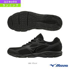 【ランニング シューズ ミズノ】 マキシマイザー 20/MAXIMIZER 20/ユニセックス(K1GA1802)