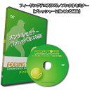 Flt dvd3002 1