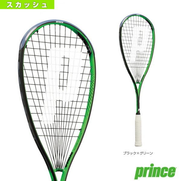 【スカッシュ ラケット プリンス】PRO BEAST PB/プロ ビースト PB(7SJ006)