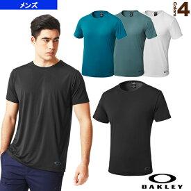 【オールスポーツ ウェア(メンズ/ユニ) オークリー】 ADAPTATION SS TEE.1/半袖Tシャツ/メンズ(457176JP)