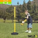 Skz 003018 1
