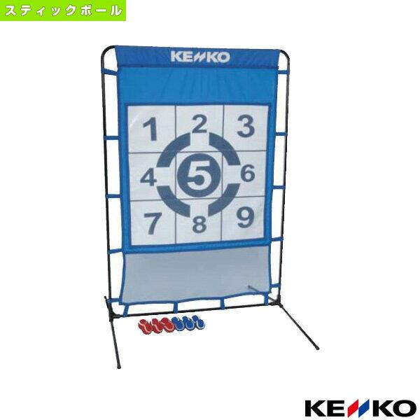【スティックボール ボール ケンコー】ケンコースティックボール 専用ボール/12個(STB)
