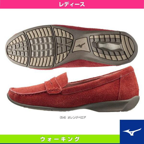 【ウォーキング シューズ ミズノ】 セレクト/SELECT850/レディース(B1GH1872)