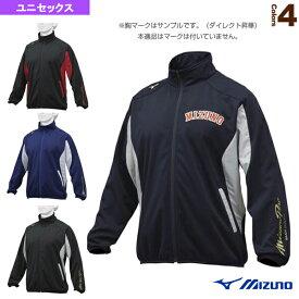 【野球 ウェア(メンズ/ユニ) ミズノ】 ミズノプロ テックシールドシャツ(12JE8W02)