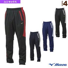 【野球 ウェア(メンズ/ユニ) ミズノ】 ミズノプロ テックシールドパンツ(12JF8W02)