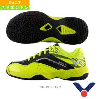 小A960JR/羽毛球鞋/(A960JR)