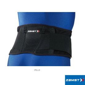 【オールスポーツ サポーターケア商品 ザムスト】ZW-3/腰サポーター/ソフトサポート(3833)