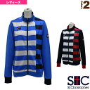 Stc stc ahw6111 1