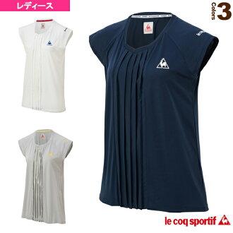 短袖衬衫/SHORT SLEEVE SHIRT/女士(QTWMJA02)