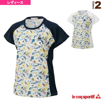 短袖衬衫/SHORT SLEEVE SHIRT/女士(QTWMJA08)