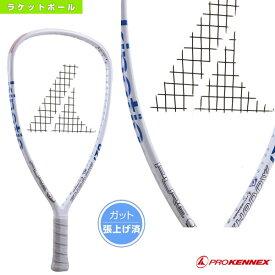 【ラケットボール ラケット プロケネックス】 Pure1 Shadow 170 ver.15/ピュアワン シャドウ 170/Pure 1シリーズ/張り上げ済ラケット(CP-14020)