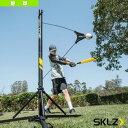 Skz 002400 1