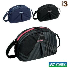 【テニス バッグ ヨネックス】 ショルダーバッグS(BAG1965)