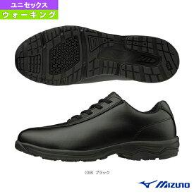 【ウォーキング シューズ ミズノ】 LD40 SL/ユニセックス(B1GC1912)