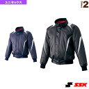 Ssk-bwg1007-1