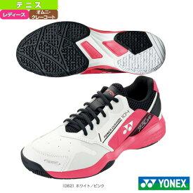 【テニス シューズ ヨネックス】 パワークッション104/POWER CUSHION 104/レディース(SHT104)