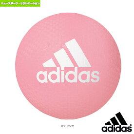 【ニュースポーツ・リクレエーション ボール アディダス】 マルチレジャーボール(AM200)