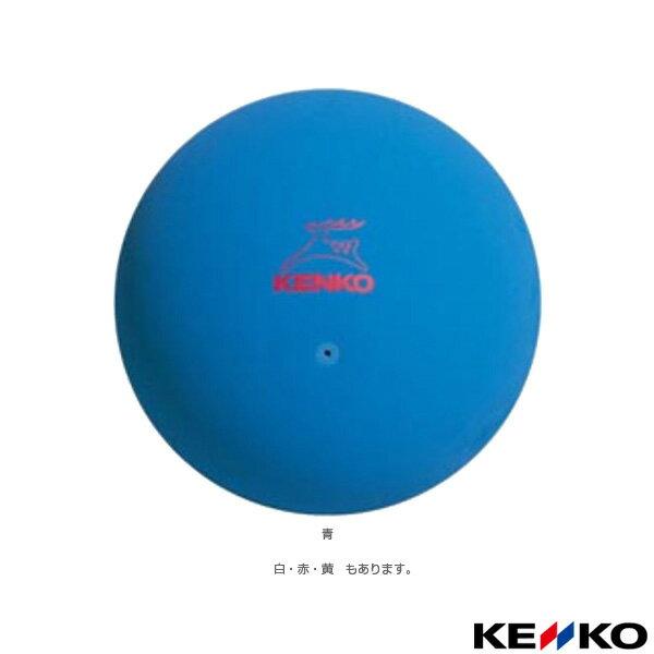 【その他 ボール ケンコー】ケンコースプリングボール 1号(SP1)