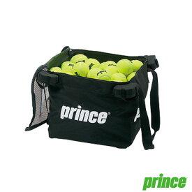 【テニス コート用品 プリンス】 ボールバッグ(単品)/PL050・PL054・PL060・PL064・PL065に対応(PL051)
