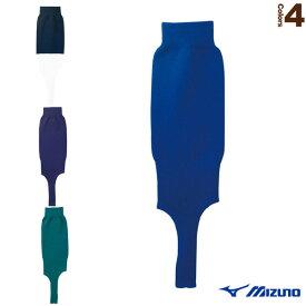 【野球 ウェア(メンズ/ユニ) ミズノ】 ストッキング/レギュラーカットモデル(52UA123)