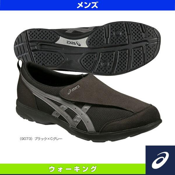 【ウォーキング シューズ アシックス】ライフウォーカー 101/メンズ(FLC101)