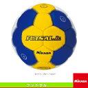 Mks-fll360-1