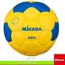 Mks hb0 1