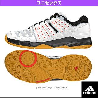 本质 12 / 精华 12 / 手球鞋 / 中性 (B33034)
