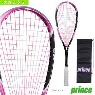 王子 /prince 壁球球拍砰 700/团队粉红色 700 (7S514)
