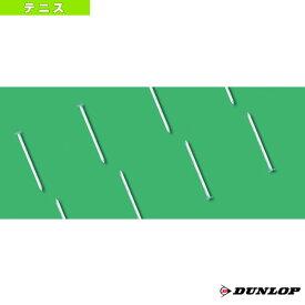 【テニス コート用品 ダンロップ】 ラインテープ用釘/5000本入(TC-507)ライン用釘コート備品