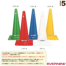 【運動場用品 設備・備品 エバニュー】ポスト ST70(EKA159)