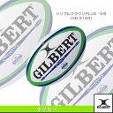Gil gb 9183 1