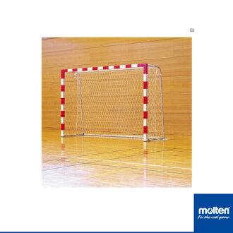 [Morten Handball facilities & equipment] catchnet / 2-disc set (HCN)