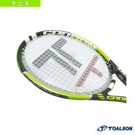 【テニス アクセサリ・小物 トアルソン】 ステンシルマーク(1ENO6911)