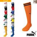 Pum-901394-1