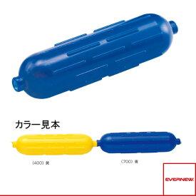 【水泳 設備・備品 エバニュー】フロート E60(EHB302)