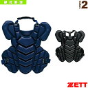 Zet-blp1295-1