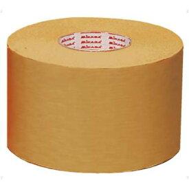 【あす楽対応】ミカサ ライン消しテープ(伸びないタイプ)PP700