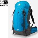 Karrimor/ridge30 type2(リッジ30 タイプ2)【K.BLUE】カリマー/リュック・ザック・アウトドア 【RCP】☆