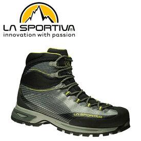 スポルティバ トランゴTRKゴアテックス 登山靴・トレッキングシューズ・アウトドア メンズ LA SPORTIVA TRANGO TRK GORE-TEX 11V-900702