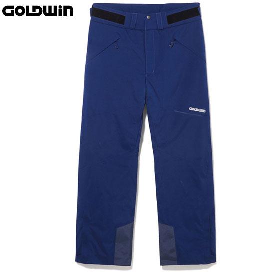 17-18モデル GOLDWIN/ストリームパンツ G31713P ゴールドウイン/スキーウェア スキーパンツ